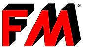 Logo FM (72dpi) (1).jpg