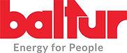 logo_baltur_2018.jpg