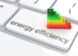 energy_efficiency.JPG