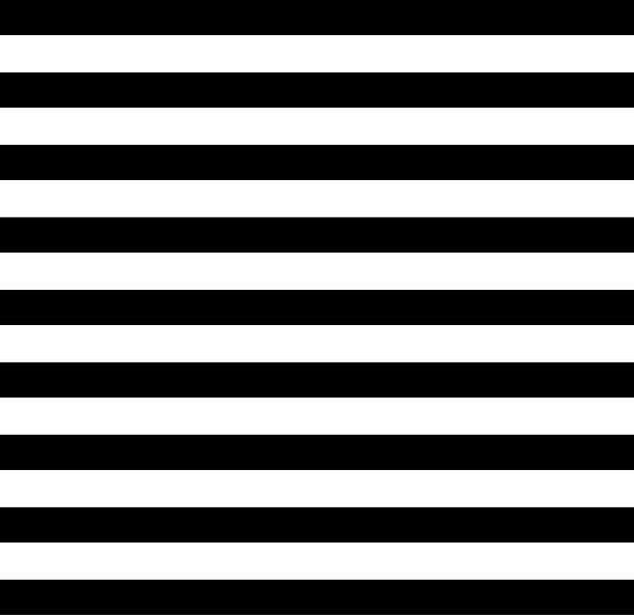 Patroon-gestreept-zwart.jpg