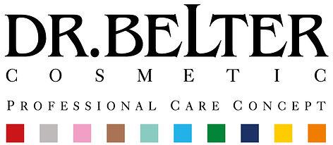 Dr_Belter_Logo-Small.jpg