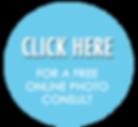 Acne photo consultation