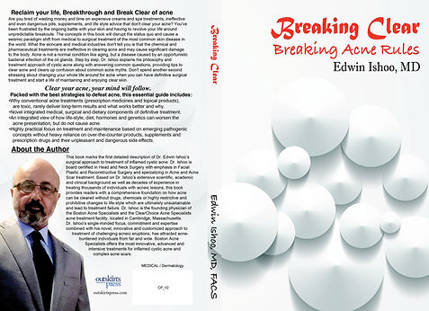 breaking clear cover 0320.jpg