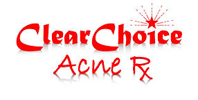 ClearChoice - V7-03.jpg