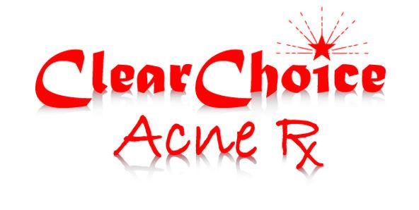 ClearChoice - V7-03.jpg