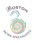 Boston Acne Specialists