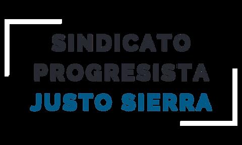 SINDICATO PROGRESISTA.png