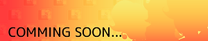 Banner_comingsoon00.png