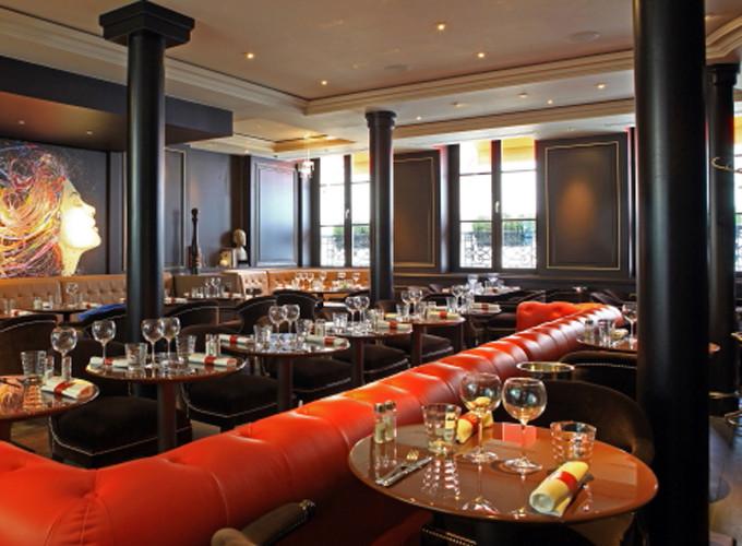 Cafe_Bouillu_QG_branche_version_La_Baule_a_Paris_int.jpg