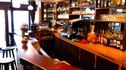 Bar Tabac Brasserie 78