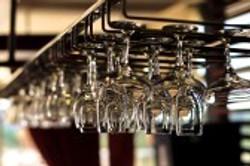 Tabac, Bar, Brasserie, FdJ, PMU  92