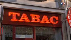 Tabac - Bar- Brasserie - FdJ  77