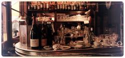 RESTAURANT PARIS 16