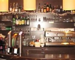 Tabac - Bar - Brasserie - FdJ 78