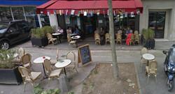 BAR TABAC PARIS