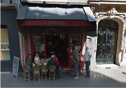BISTROT PARIS 07