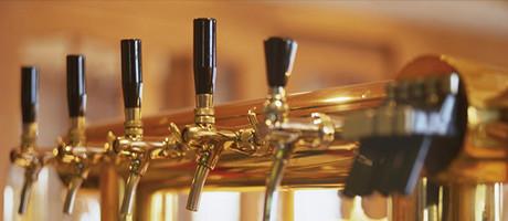 Boissons-Brasserie_Accroche2_tirages-des-eaux-sodas-biere_460x200.jpg