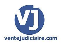logo vente judiciaire.JPG