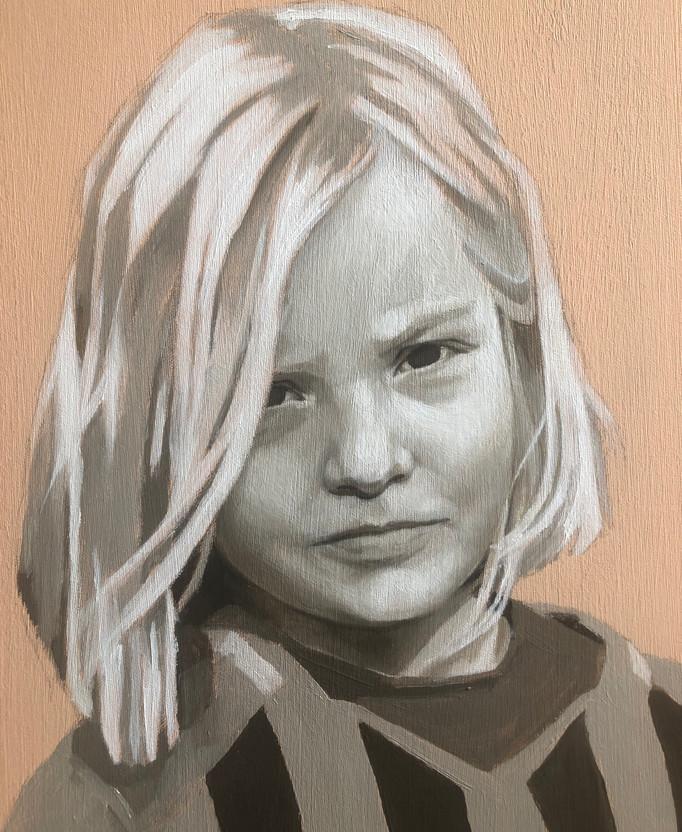 portrait-oil-girl-captain.JPG