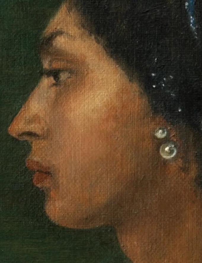 Homage-to-Joanna-Wells.mov