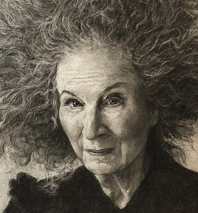 Margaret-Atwood-Portrait_edited_edited_e