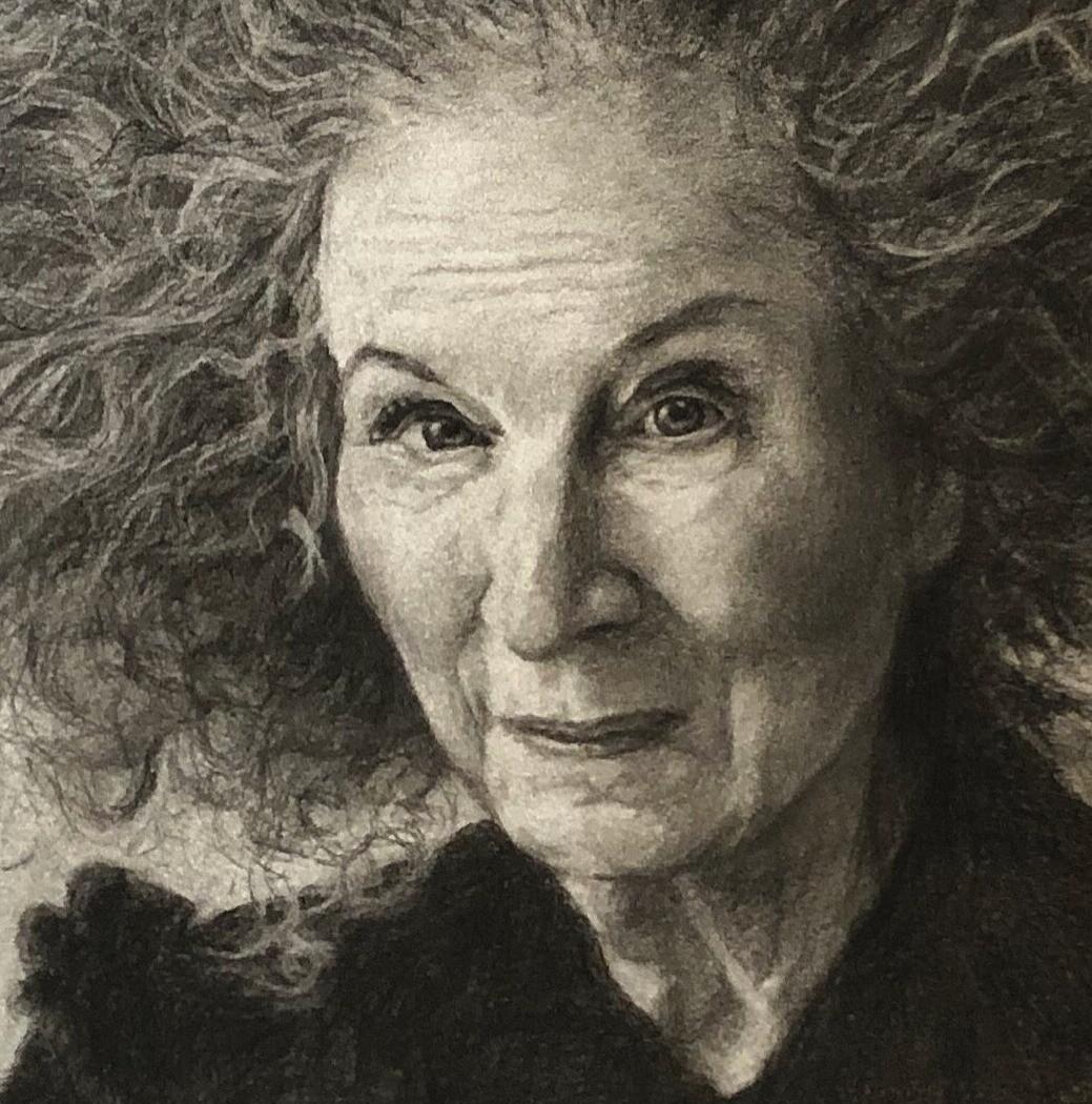 Margaret-Atwood-Portrait_edited_edited.j
