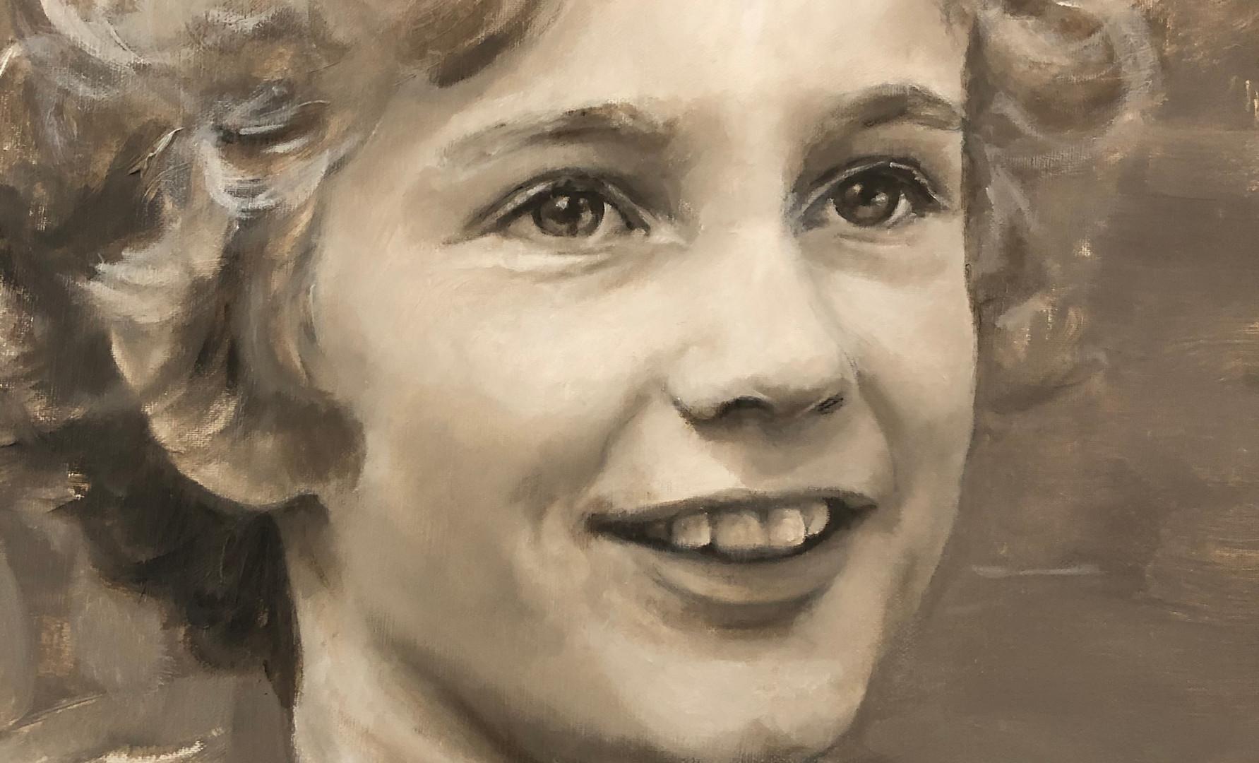 portrait-oil-boy-curly.jpg