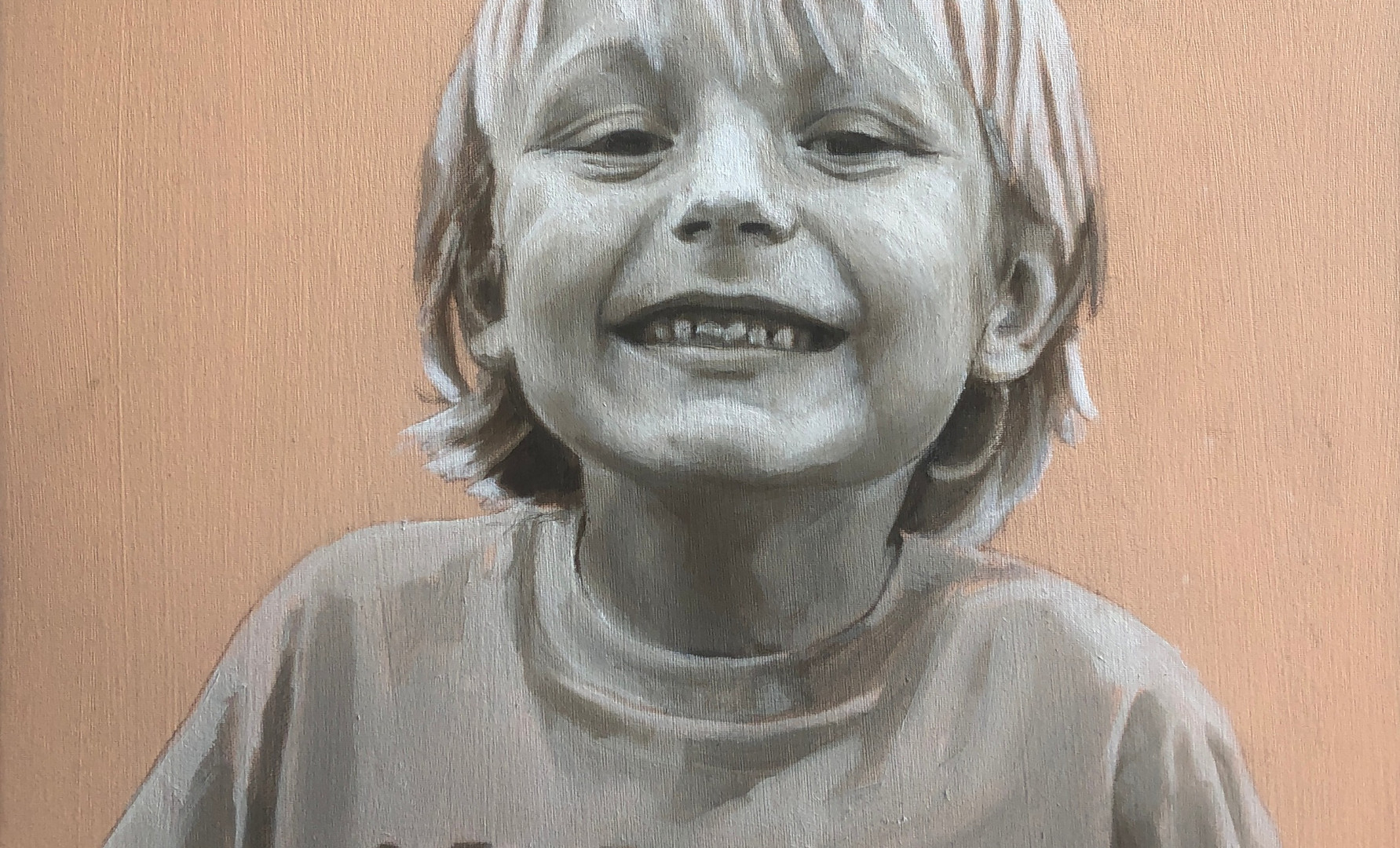 portrait-oil-young-boy-KIN_edited.jpg