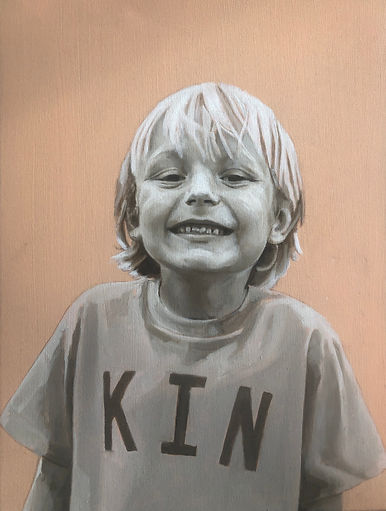 portrait-oil-young-boy-KIN_edited.jpg