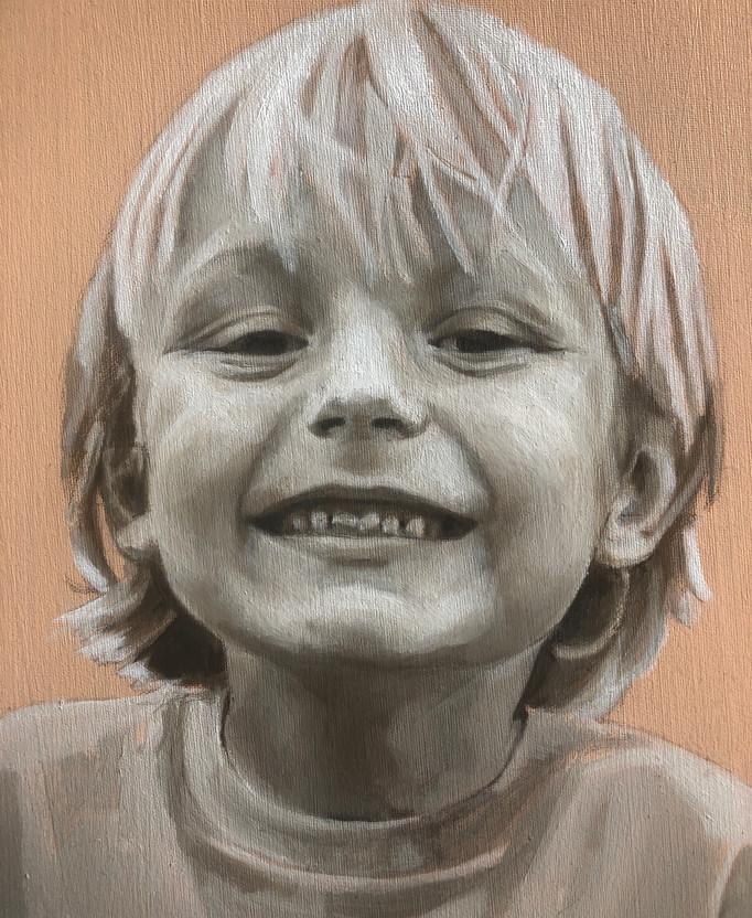 portrait-oil-young-boy.JPG