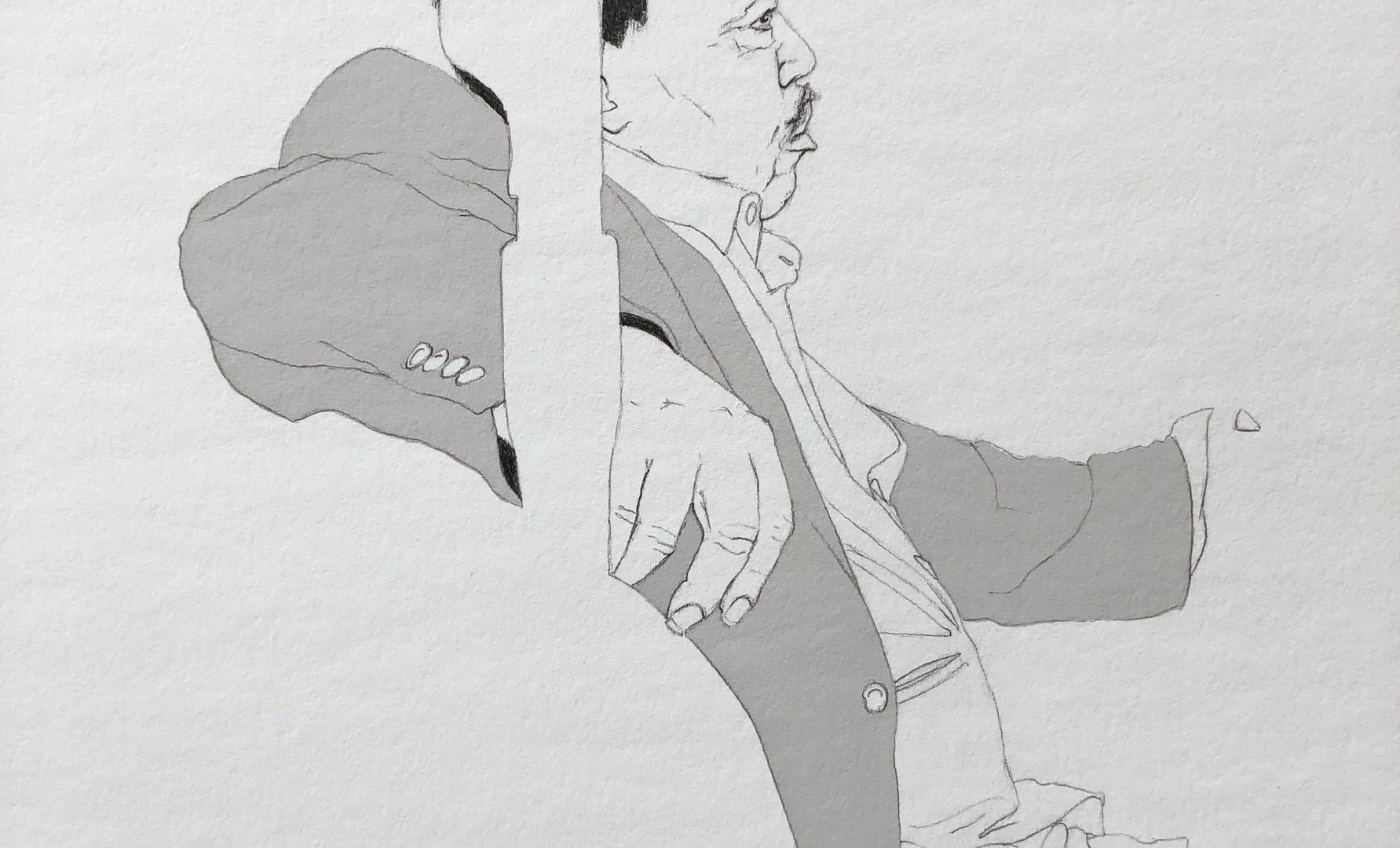 pencil-drawing-man-on-bus.jpg
