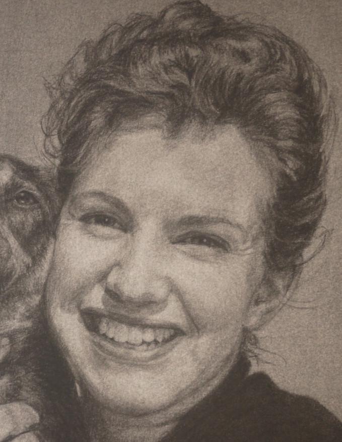 Vintage-portrait-lady-dog_edited_edited_
