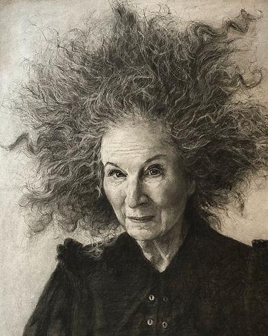 Margaret-Atwood-Portrait.JPG