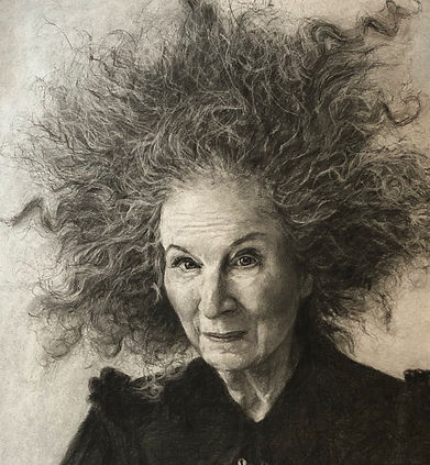 Margaret-Atwood-Portrait_edited.jpg