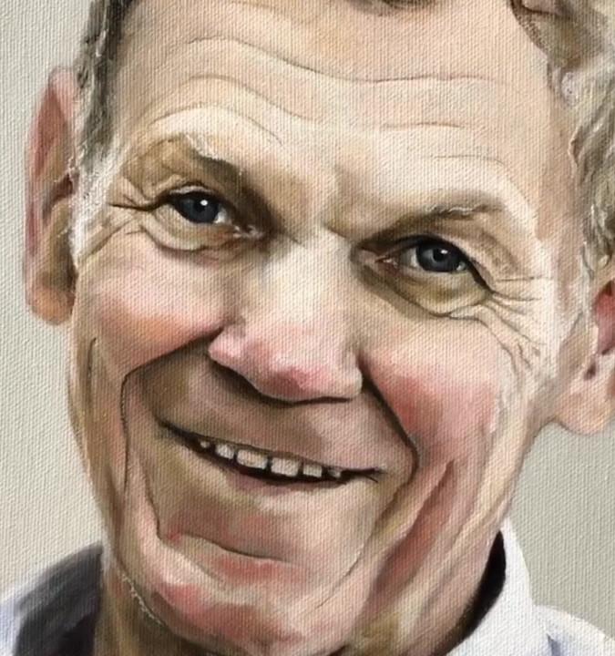 portrait-oil-old-man.MP4
