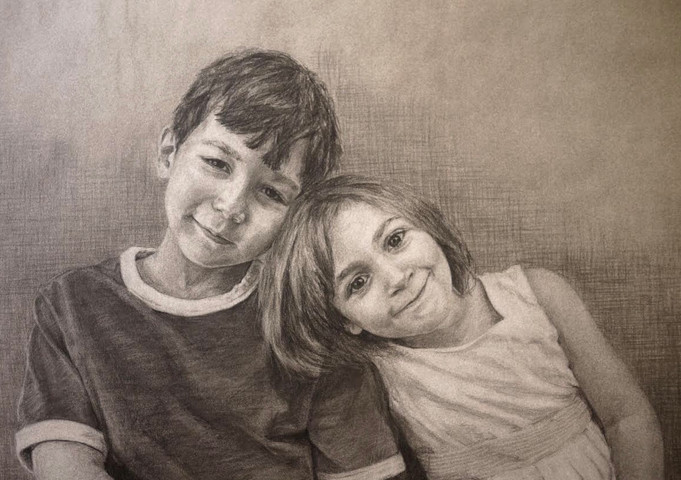brother-sister-portrait-charcoal.jpeg