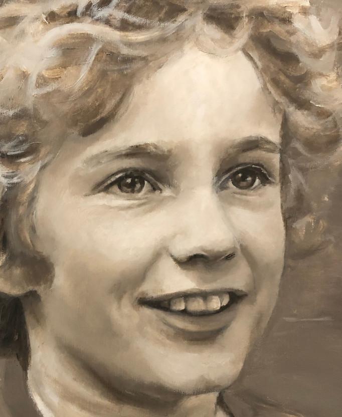 portrait-oil-boy-curly_edited.jpg