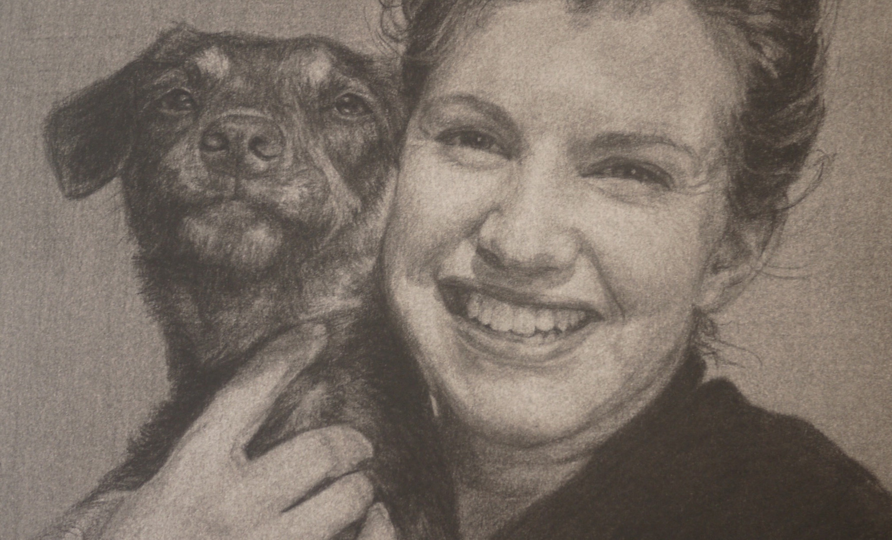 Vintage-portrait-lady-dog_edited.jpg