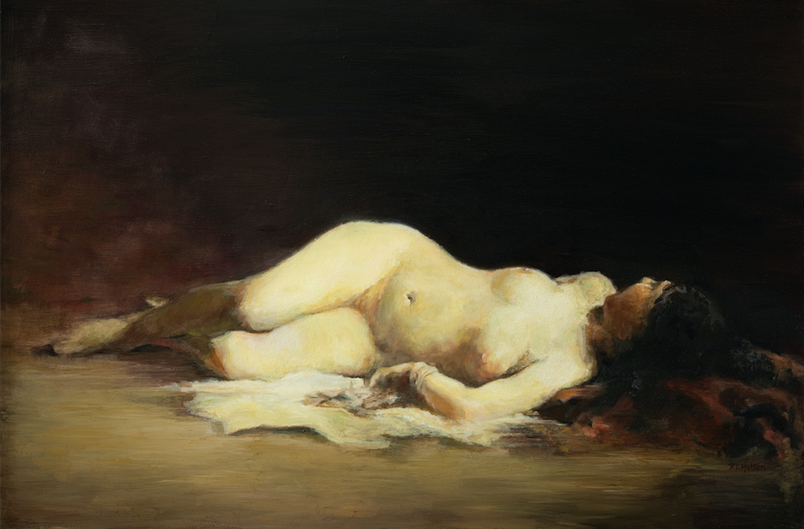 Reclining-female-nude-oilpainting.png