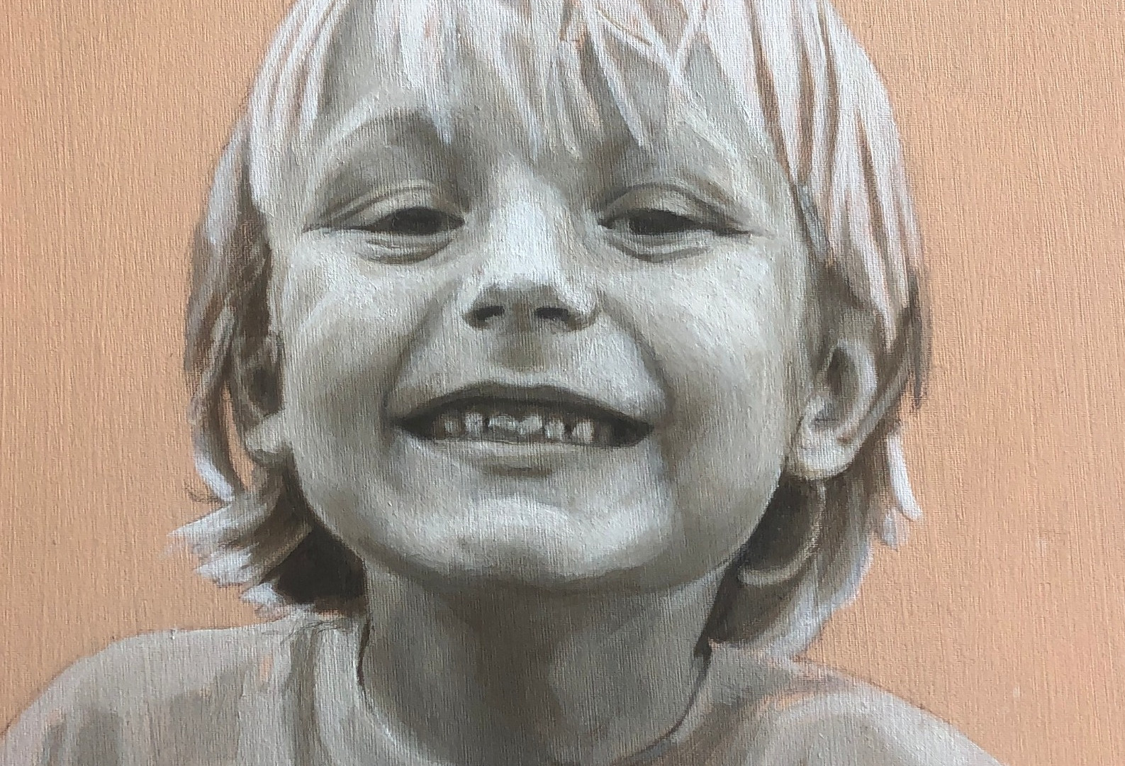 portrait-oil-young-boy-KIN_edited_edited