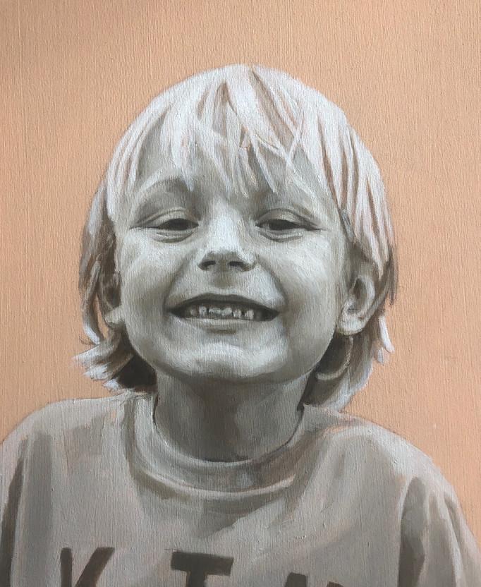 portrait-oil-young-boy-KIN_edited_edited