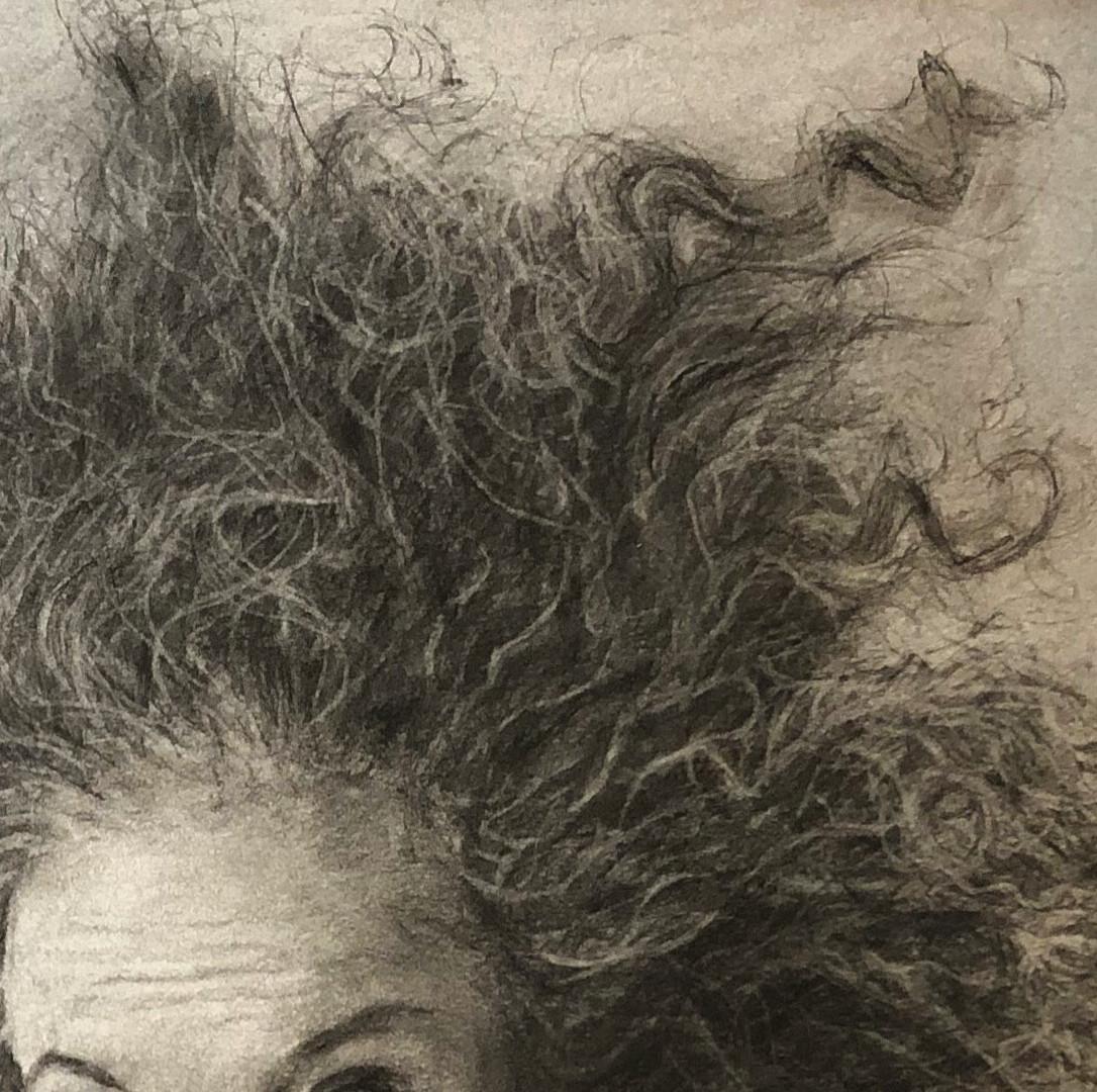 Margaret-Atwood-Portrait_edited.jpg