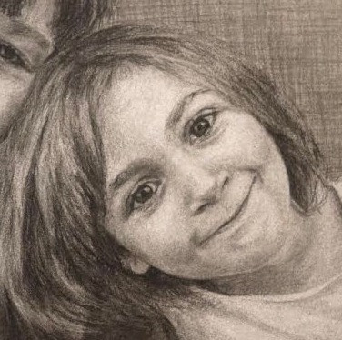 brother-sister-portrait-charcoal_edited_