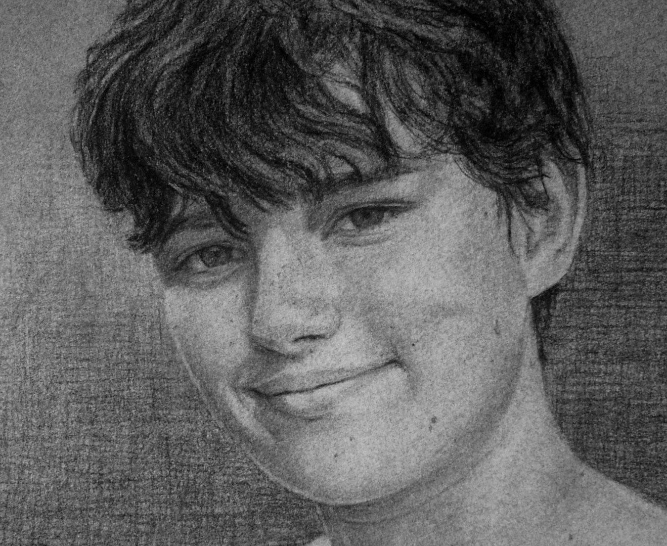 Teenager-portrait-charcoal_edited_edited