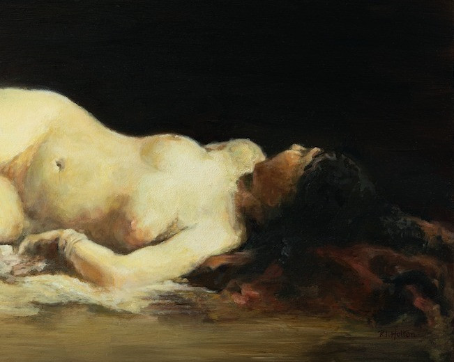 Reclining-female-nude-oilpainting_edited