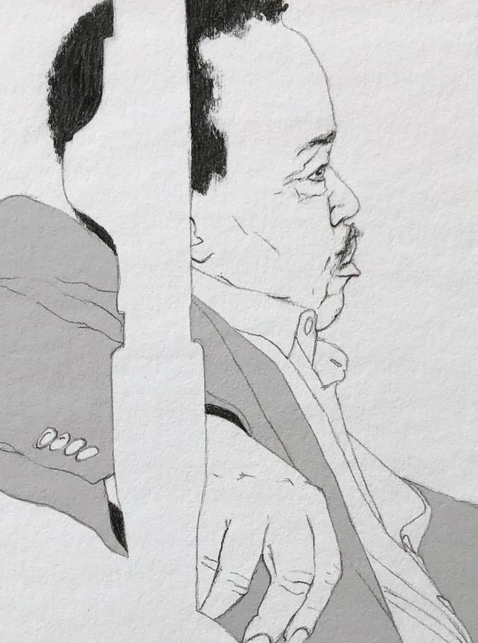 pencil-drawing-man-on-bus_edited_edited.