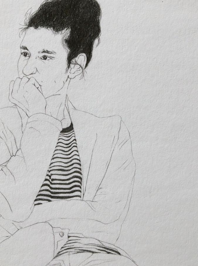 pencil-drawing-man-on-tube_edited_edited