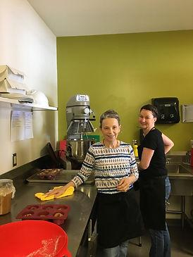 Our Talented Kitchen Staff .jpg