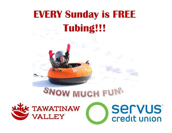 Tubing - Snow Much Fun.jpg