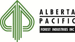 Alberta Pacific.png